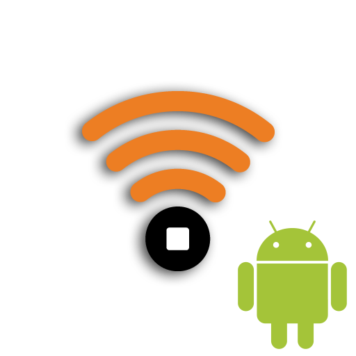 LUCI LIVE ANDROID