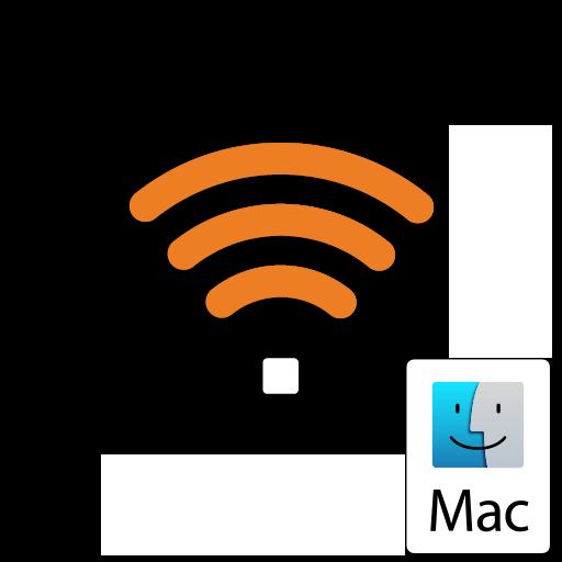 LUCI LIVE MAC