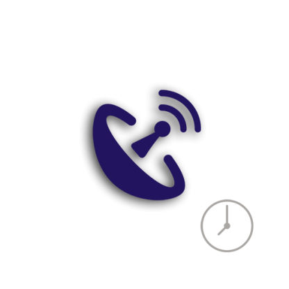 LUCI Studio live audio over IP streaming software with 30-days icon