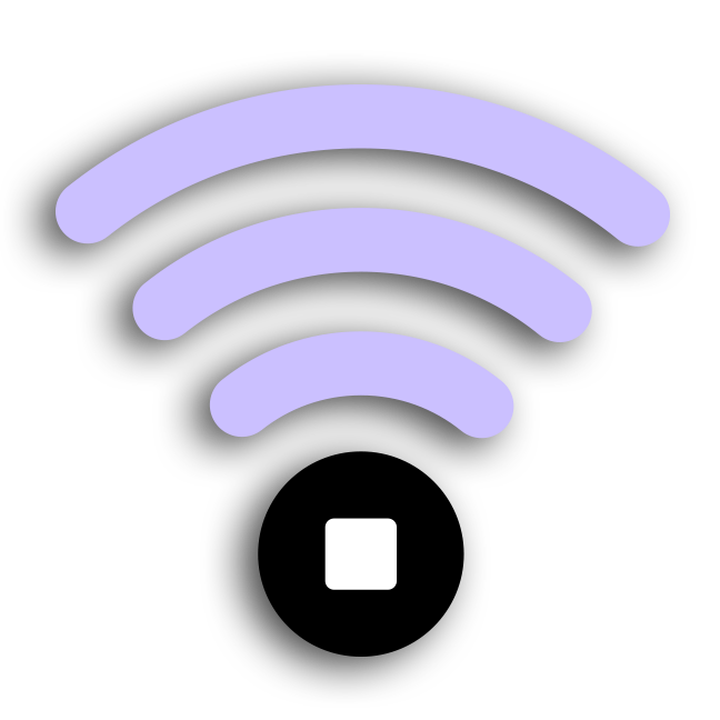 LUCI LIVE SE live audio over IP streaming software icon