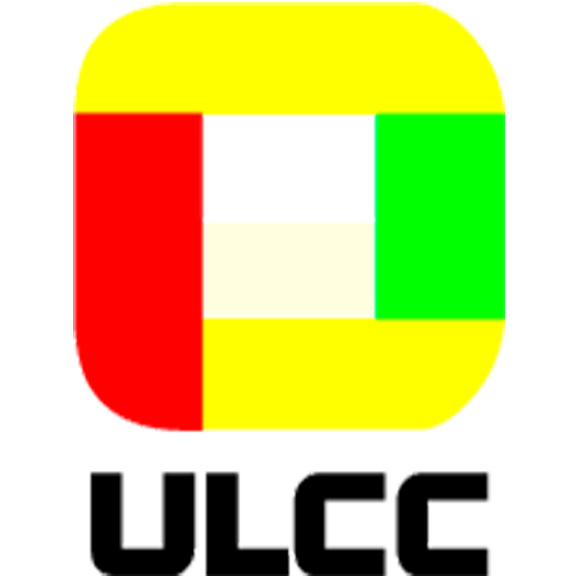 Technica Del Arte's own audio codec ULCC logo
